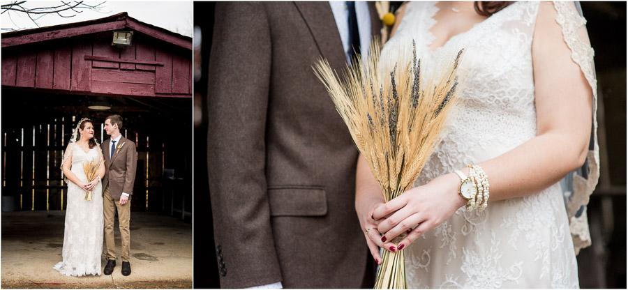 Artists-Retreat-Nashville-Indiana-Wedding-Zack-Noelle-4