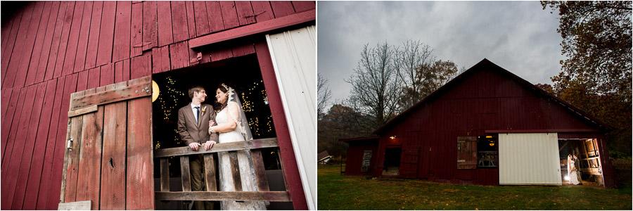 Artists-Retreat-Nashville-Indiana-Wedding-Zack-Noelle-5