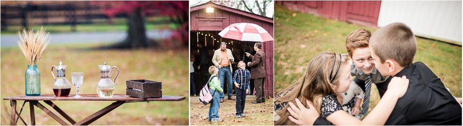 Artists-Retreat-Nashville-Indiana-Wedding-Zack-Noelle-9