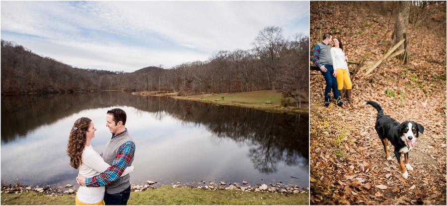 Brown-County-State-Park-Engagement-Photos-Virginia-Ken-3