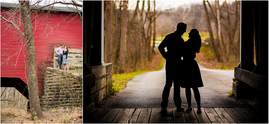 Brown-County-State-Park-Engagement-Photos-Virginia-Ken-5
