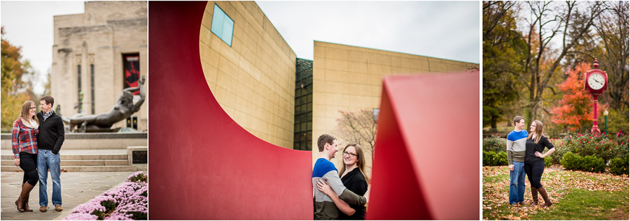 Indiana-University-Assembly-Hall-Engagement-Photos-Taryn-Matt-1