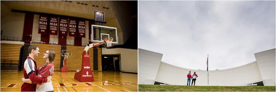 Indiana-University-Assembly-Hall-Engagement-Photos-Taryn-Matt-4