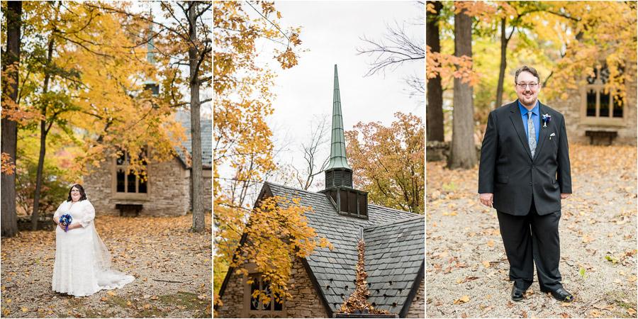 Jennifer-David-Beck-Chapel-Indiana-University-Wedding-1