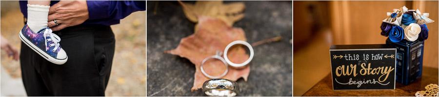 Jennifer-David-Beck-Chapel-Indiana-University-Wedding-3