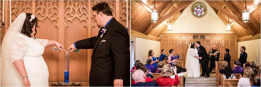 Jennifer-David-Beck-Chapel-Indiana-University-Wedding-4