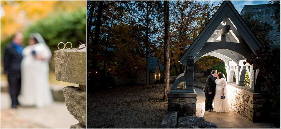 Jennifer-David-Beck-Chapel-Indiana-University-Wedding-5