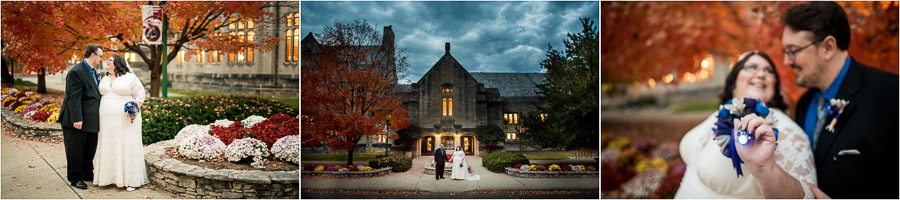 Jennifer-David-Beck-Chapel-Indiana-University-Wedding-7