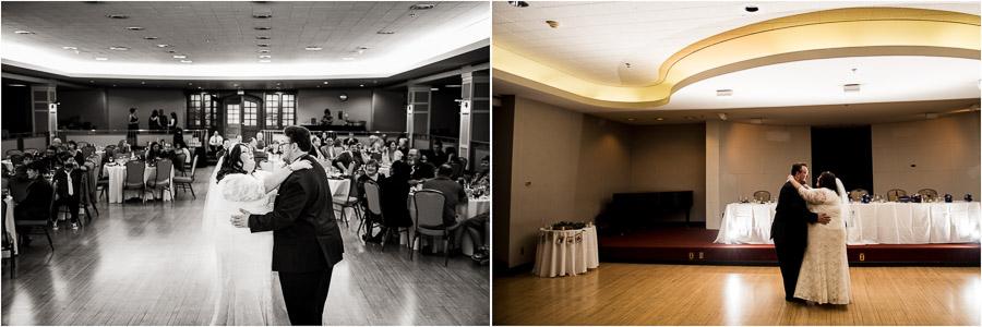 Jennifer-David-Beck-Chapel-Indiana-University-Wedding-8