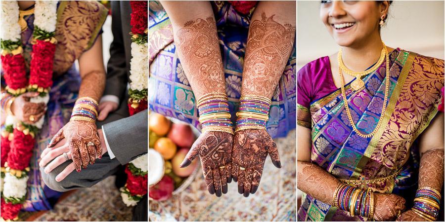 The-Palladium-Wedding-Photography-Carmel-Indian-Wedding-Meera-Adam-10