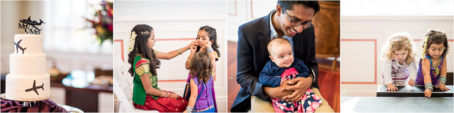 The-Palladium-Wedding-Photography-Carmel-Indian-Wedding-Meera-Adam-11