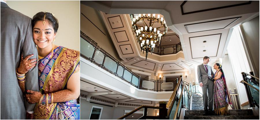 The-Palladium-Wedding-Photography-Carmel-Indian-Wedding-Meera-Adam-3