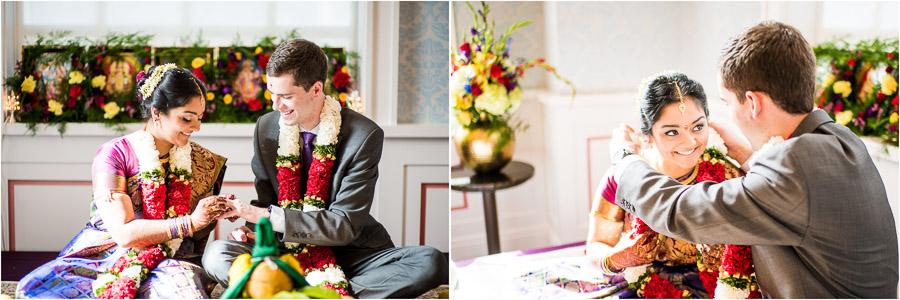 The-Palladium-Wedding-Photography-Carmel-Indian-Wedding-Meera-Adam-6