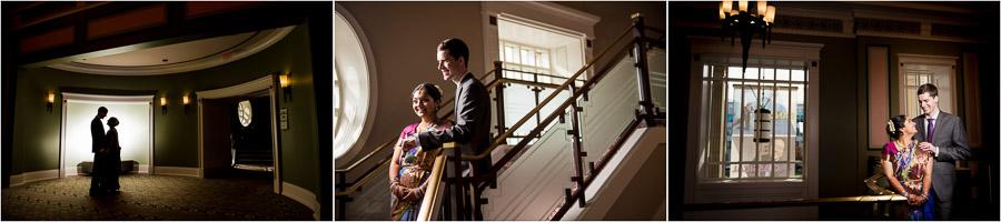The-Palladium-Wedding-Photography-Carmel-Indian-Wedding-Meera-Adam-8