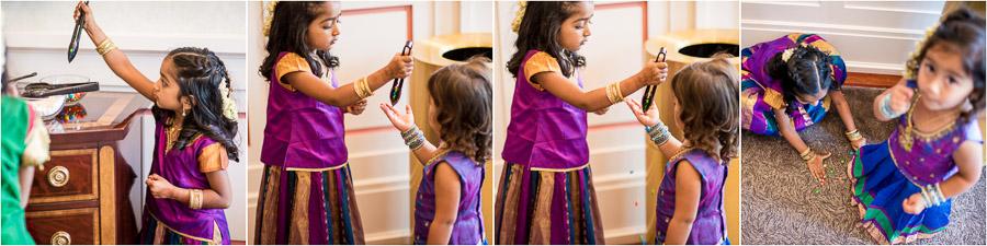 The-Palladium-Wedding-Photography-Carmel-Indian-Wedding-Meera-Adam-9
