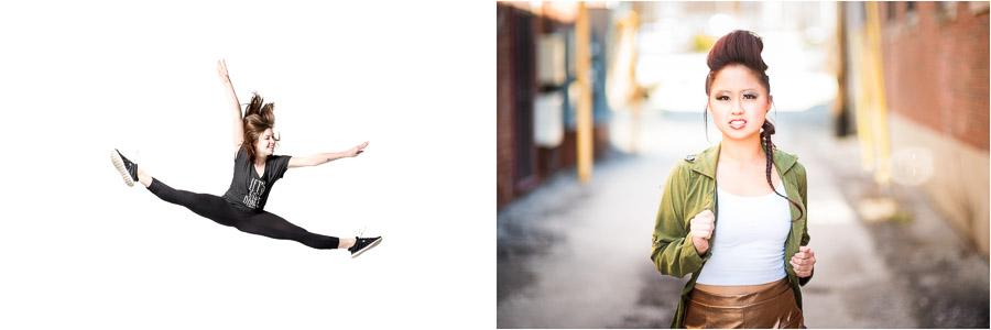 Bloomington-Harrisonburg-Wedding-Photographers-Best-Of-2015-10