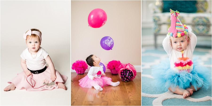 Bloomington-Harrisonburg-Wedding-Photographers-Best-Of-2015-16