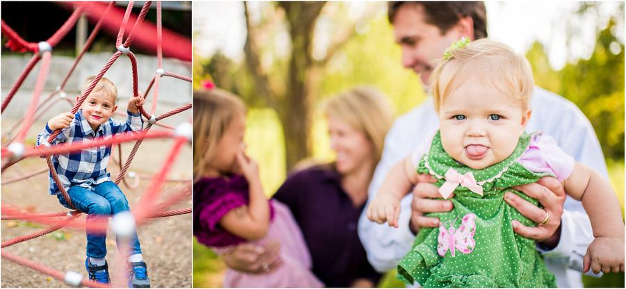 Bloomington-Harrisonburg-Wedding-Photographers-Best-Of-2015-18