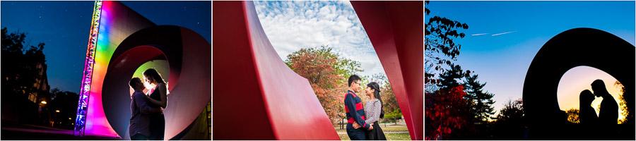 Bloomington-Harrisonburg-Wedding-Photographers-Best-Of-2015-2