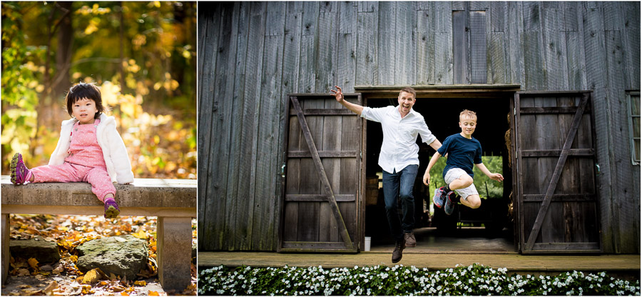Bloomington-Harrisonburg-Wedding-Photographers-Best-Of-2015-20