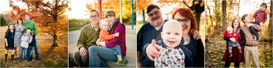 Bloomington-Harrisonburg-Wedding-Photographers-Best-Of-2015-21
