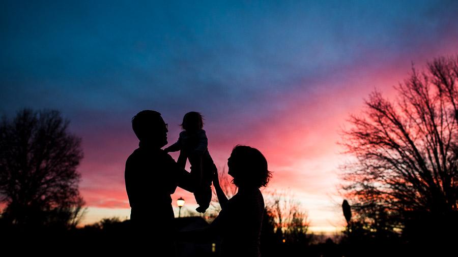 Bloomington-Harrisonburg-Wedding-Photographers-Best-Of-2015-27