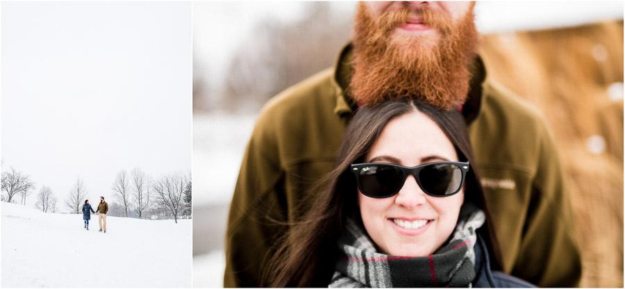 Bloomington-Harrisonburg-Wedding-Photographers-Best-Of-2015-29