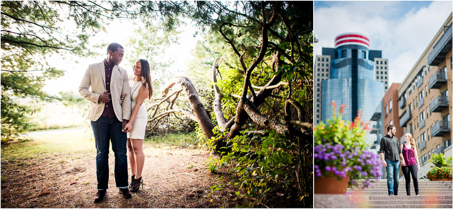Bloomington-Harrisonburg-Wedding-Photographers-Best-Of-2015-30