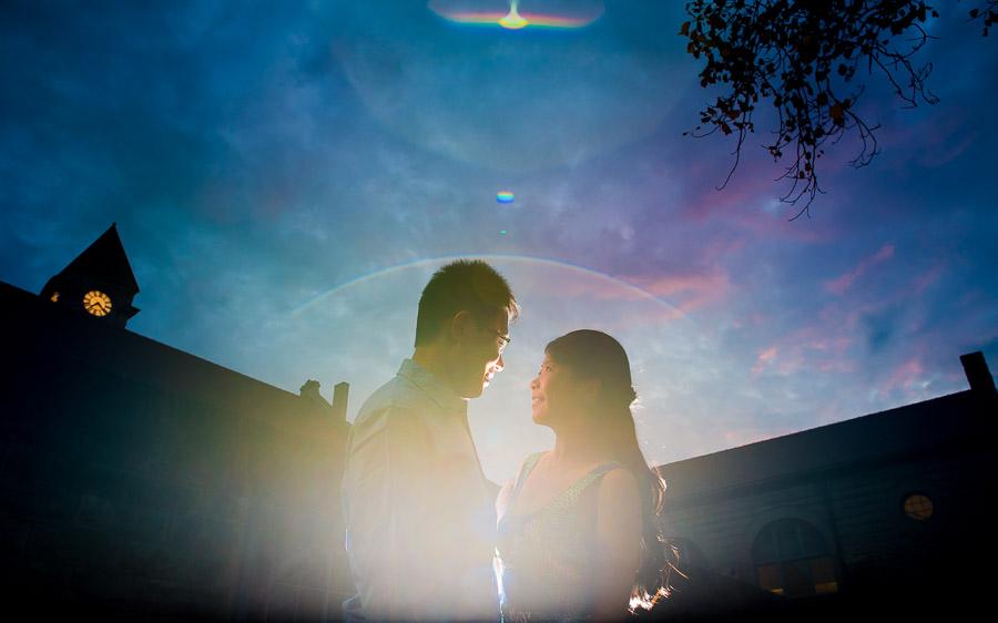 Bloomington-Harrisonburg-Wedding-Photographers-Best-Of-2015-31