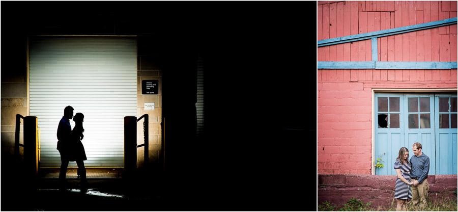 Bloomington-Harrisonburg-Wedding-Photographers-Best-Of-2015-34