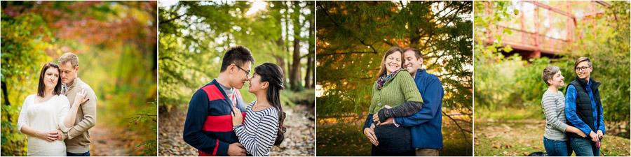 Bloomington-Harrisonburg-Wedding-Photographers-Best-Of-2015-36