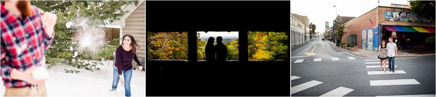Bloomington-Harrisonburg-Wedding-Photographers-Best-Of-2015-38