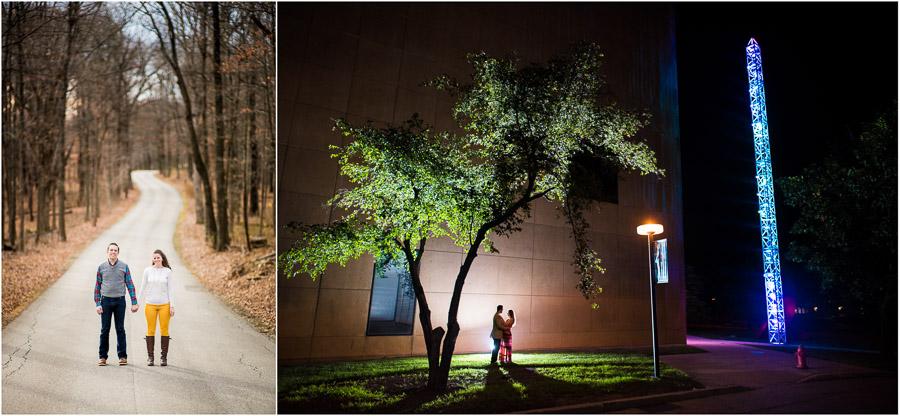 Bloomington-Harrisonburg-Wedding-Photographers-Best-Of-2015-39