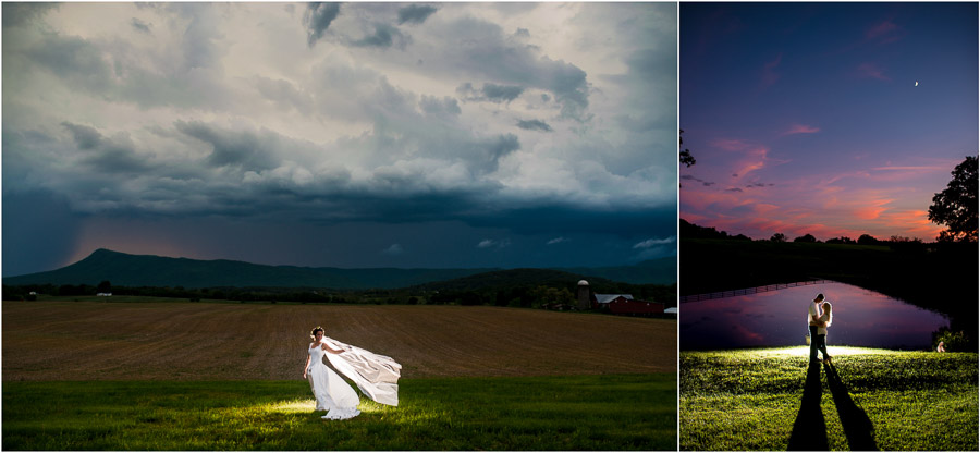 Bloomington-Harrisonburg-Wedding-Photographers-Best-Of-2015-4