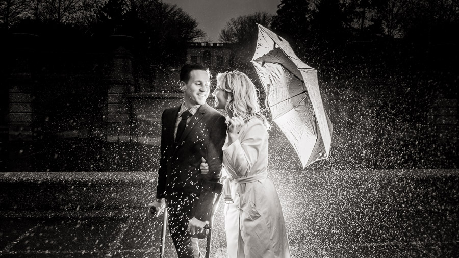 Bloomington-Harrisonburg-Wedding-Photographers-Best-Of-2015-41