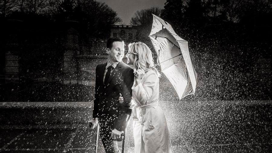 Bloomington-Harrisonburg-Wedding-Photographers-Best-Of-2015-41