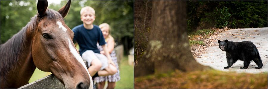 Bloomington-Harrisonburg-Wedding-Photographers-Best-Of-2015-45
