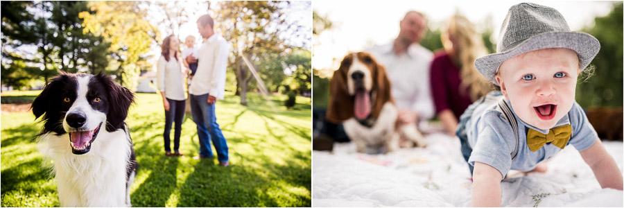 Bloomington-Harrisonburg-Wedding-Photographers-Best-Of-2015-46