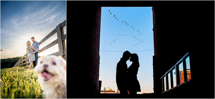 Bloomington-Harrisonburg-Wedding-Photographers-Best-Of-2015-49