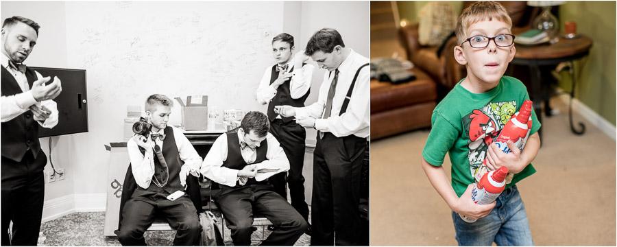 Bloomington-Harrisonburg-Wedding-Photographers-Best-Of-2015-51