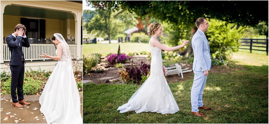 Bloomington-Harrisonburg-Wedding-Photographers-Best-Of-2015-52