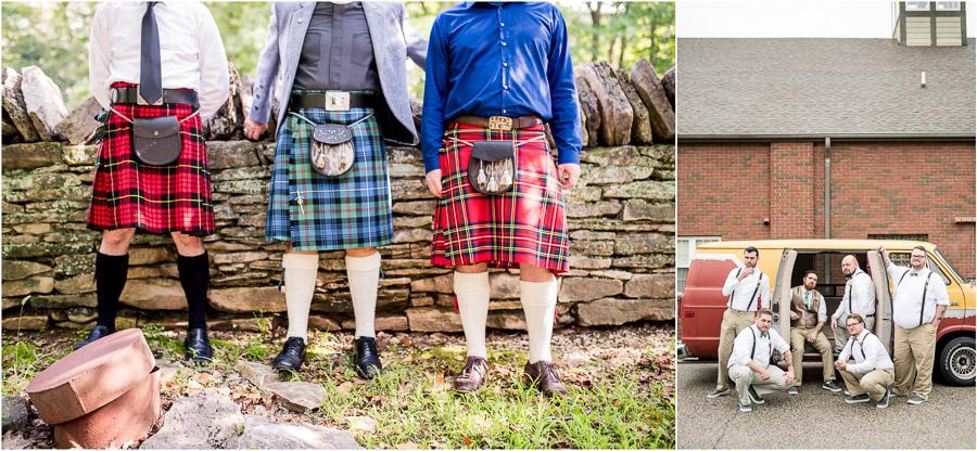 Bloomington-Harrisonburg-Wedding-Photographers-Best-Of-2015-53