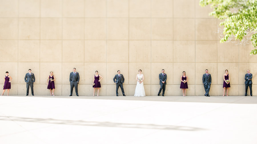 Bloomington-Harrisonburg-Wedding-Photographers-Best-Of-2015-54