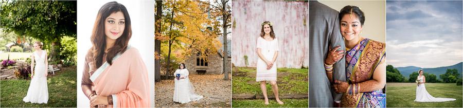 Bloomington-Harrisonburg-Wedding-Photographers-Best-Of-2015-55