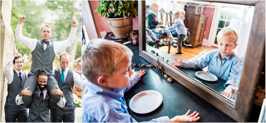 Bloomington-Harrisonburg-Wedding-Photographers-Best-Of-2015-56