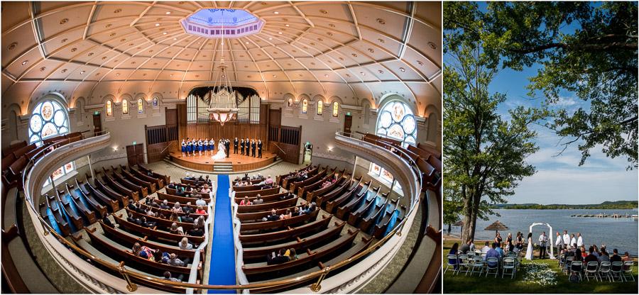 Bloomington-Harrisonburg-Wedding-Photographers-Best-Of-2015-57