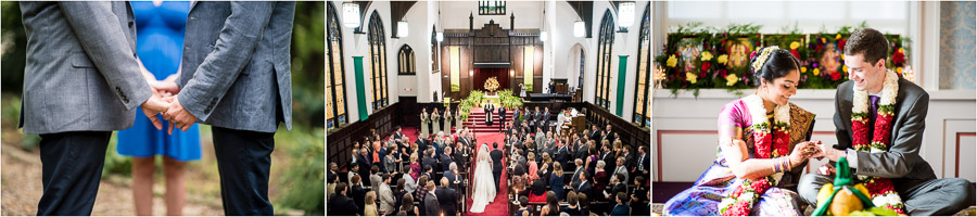 Bloomington-Harrisonburg-Wedding-Photographers-Best-Of-2015-58