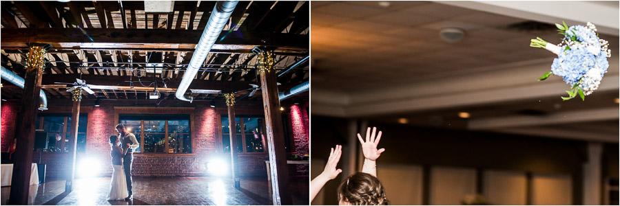 Bloomington-Harrisonburg-Wedding-Photographers-Best-Of-2015-59