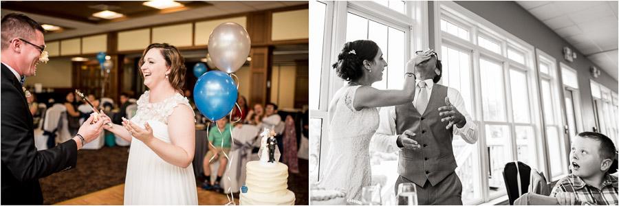 Bloomington-Harrisonburg-Wedding-Photographers-Best-Of-2015-61