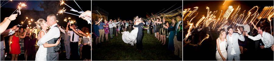 Bloomington-Harrisonburg-Wedding-Photographers-Best-Of-2015-62